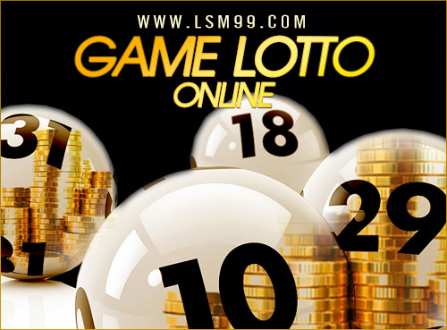 lotto online lsm99