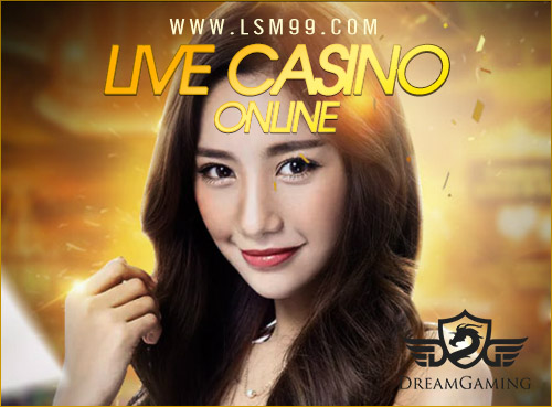lsm99 live casino official